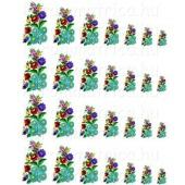 70a4110ad3 tmp 5445-nails 176-1662925617. 350 HUF Kalocsai minta körömmatrica Nails-176